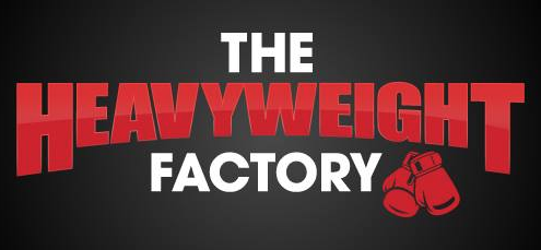 Heavyweight Factory